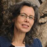 Maria Laufersweiler