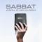 EMPFANGE! Von der Verheißung göttlicher Ruhe. (SABBAT 4)