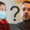 Dr. Eugen Janzen: Gefahr des Maskentragens bei Kindern.