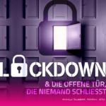 lockdown 16 9 a